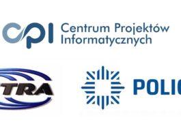 MAXTO i IP Connect wybrane do modernizacji policyjnej TETRY