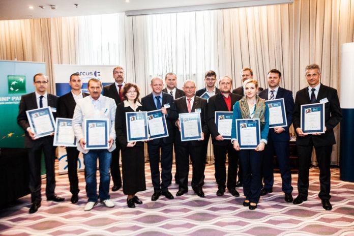 skrzydla-biznesu-srs-polska-plebiscyt