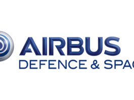 Airbus Defence and Space na PMRExpo 2014, nowy radiotelefon TETRA