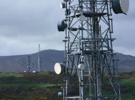 Oddalone odwołanie w przetargu TETRA dla Energa-Operator