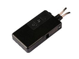 Sepura Dynamic Controller łączy urządzenia TETRA i GSM z akcesoriami Sepura