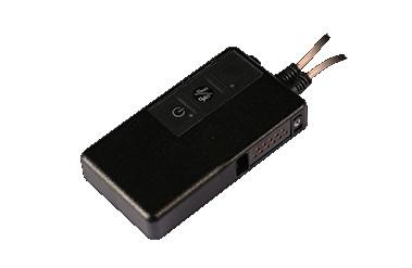 Sepura Dynamic Controller