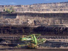 Będzie kolejny system TETRA w polskim górnictwie?