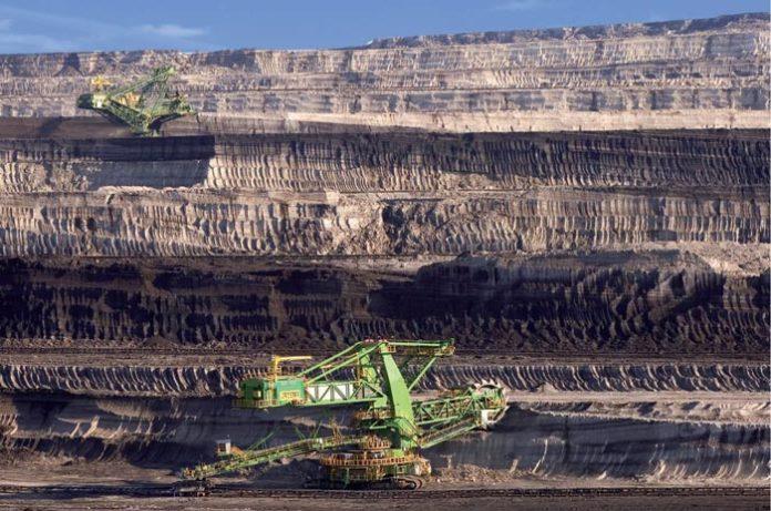 kopalnia-turow-bogatynia-kopalnia-odkrywkowa