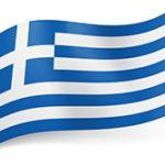 Łączność TETRA dla greckiej policji