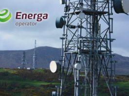 Energa Operator - zestawienie ofert na system TETRA. Motorola numerem 1