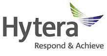 Hytera-logo