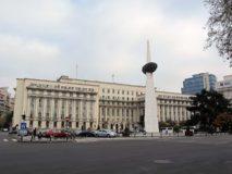 Aplikacje Portalify pomagają chronić granice Rumunii