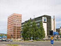 TC Connect zapewni łączność TETRA szwedzkiemu dostawcy energii