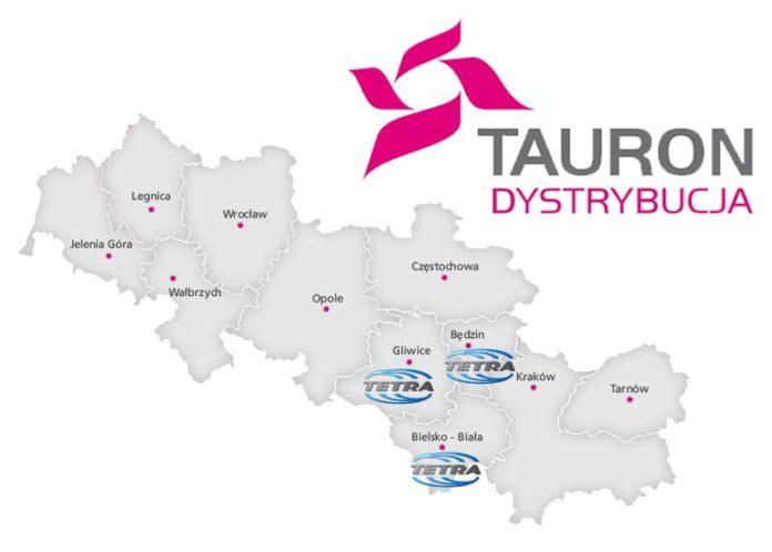 tauron-dystrybucja-system-lacznosci-tetra-2015