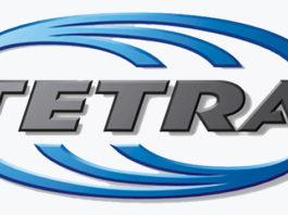 IHS: 2014 rekordowym rokiem dla TETRY