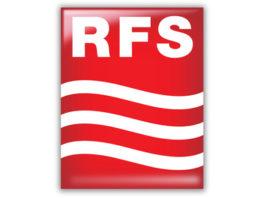 Rok 2014 rekordowy dla Radio Frequency Systems