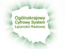 Powraca projekt zintegrowanego cyfrowego systemu łączności radiowej dla służb