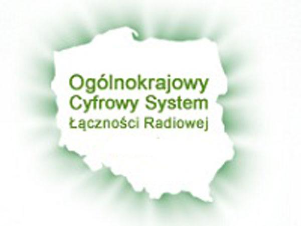 OCSLR-Ogolnokrajowy-Cyfrowy-System-Lacznosci-Radiowej