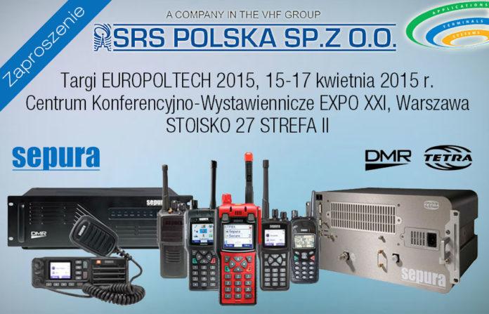 SRS-Polska-zaproszenie-Europoltech-2015