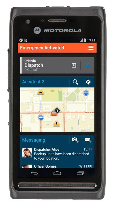 LEX-L10-motorola-android-public-safety-smartphone