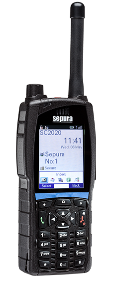 Sepura-sc2020_angle