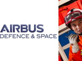 Airbus Defence and Space będzie obsługiwać pekińską sieć TETRA przez 3 kolejne lata