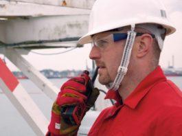 MTP8000Ex – nowe iskrobezpieczne radiotelefony TETRA marki Motorola