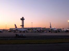 TETRA zastąpi iDEN na lotnisku JFK w Nowym Jorku