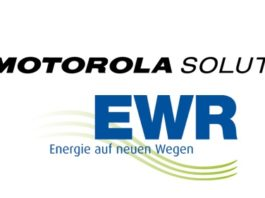 Motorola Solutions będzie zarządzać siecią niemieckiego dostawcy energii
