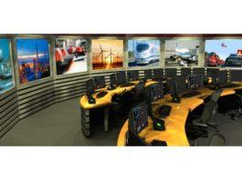 Rohill przyznaje certyfikat dla rozwiązania C3 firmy Siemens