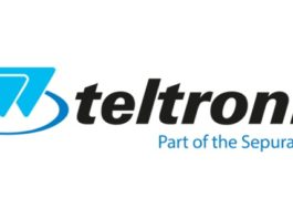 Sepura ukończyła przejęcie Teltronic