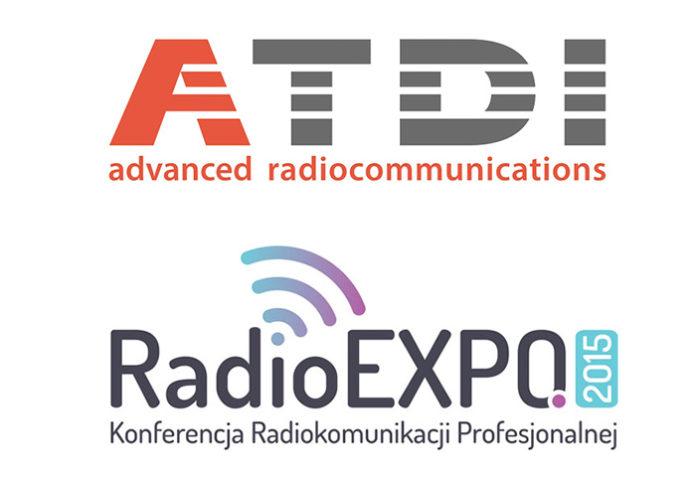 atdi-zlotym-sponsorem-radioexpo-2015