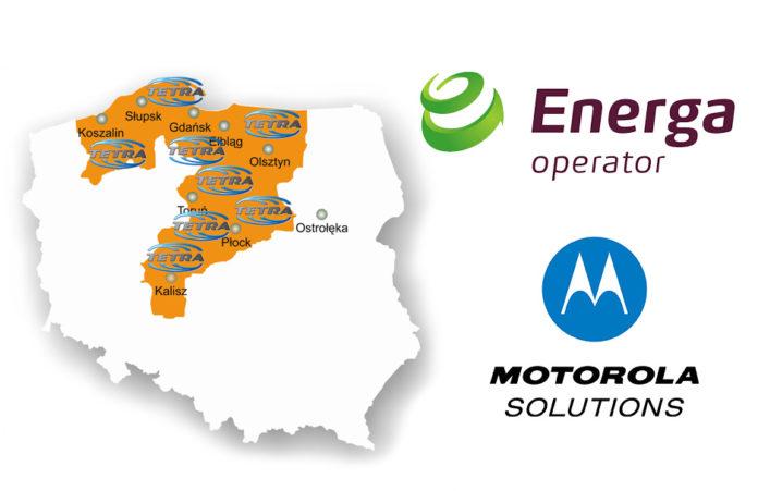 energa-operator-mapka-tetra-motorola-solutions