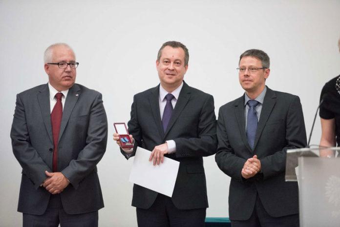 jacek-drabik-dyrektor-motorola-solutions-krakow-www