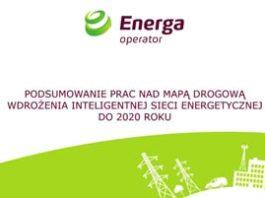 ENERGA-Operator: TETRA dla niezawodności