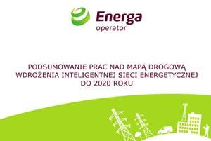 mapa-drogowa-inteligentnych-sieci-energetycznych-energa-operator-male