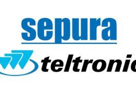Łączność firmy Sepura dla brazylijskiego stanu Sergipe