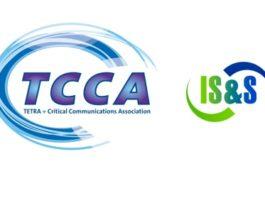 IS&S dołącza do TCCA