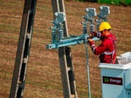 Energa Operator blisko uruchomienia systemu TETRA