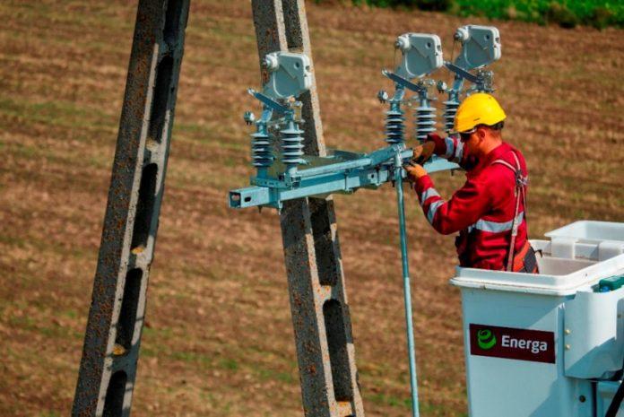 Energa-Operator-pracownik-techniczny