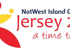 Łączność TETRA wspomaga organizację XVI Island Games