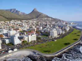 Motorola Solutions zmodernizowała sieć TETRA w Cape Town