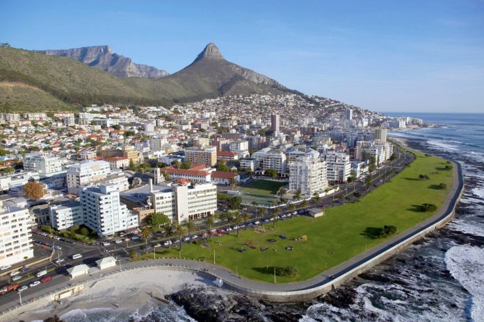 Cape_Town_South_Africa-Aerial_View_of_Sea_Point-Wikipedia