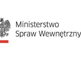 Podpisano zarządzenie powołujące rządowy zespół ds. OCSŁR