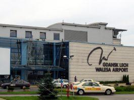 IP Connect rozbudowuje system TETRA na lotnisku w Gdańsku