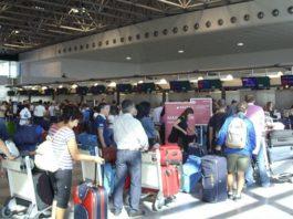 Łączność TETRA firmy Motorola Solutions na dwóch lotniskach w Mediolanie