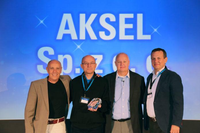 Aksel-Motorola-Solutions-Krakow-www.jpg