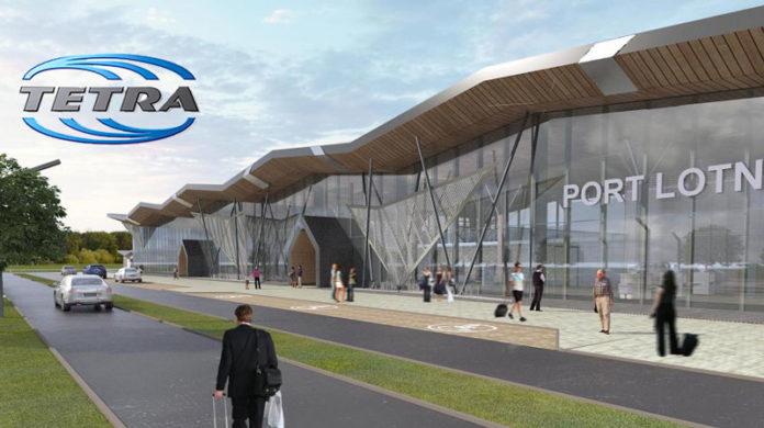 Szymany-Airport-terminal-tetra