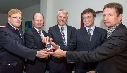 Motorola-Solutions-Germany-Schleswig-Holstein-MTP850FuG