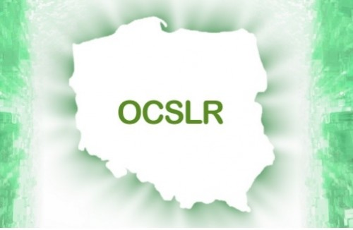 OCSLR-Ogolnokrajowy-Cyfrowy-System-Lacznosci-Radiowej-w-Polsce