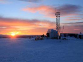 Norwegia oficjalnie uruchamia krajowy system łączności TETRA - Nodnett
