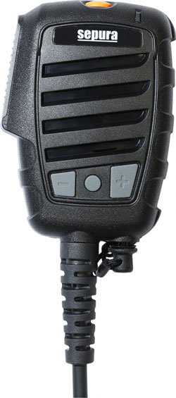 Sepura-mikrofonoglosnik-IP67-sRSM-www