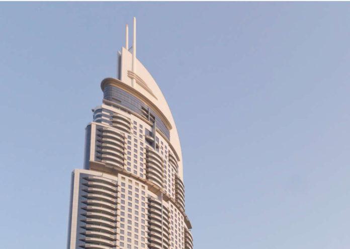 Dubai-Adress-hotel.jpg