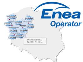 Pięć chętnych podmiotów na budowę TETRY dla ENEI